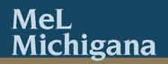 MeL Michigana