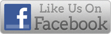 like-us-on-facebook220